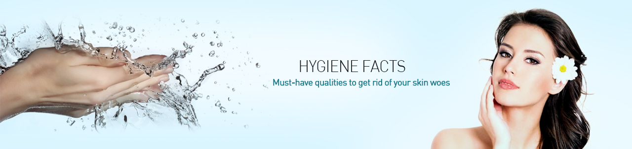 Hygiene Facts