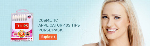 cosmetic_applicator_pursepack